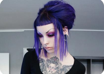 Angelica Sehlin