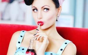 Miss Agavi