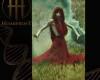 Anima Mundi promo nowej płyty  HOARFROST