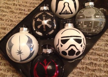 star wars christmas tree (3)
