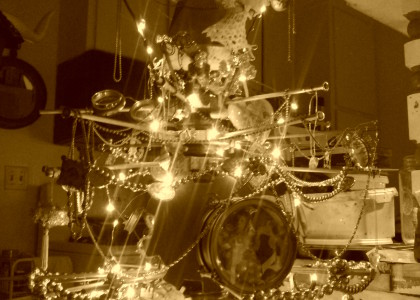 steampunk christmas (3)
