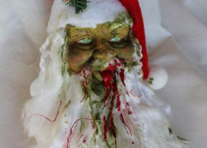 zombie zombie zombie  (6)