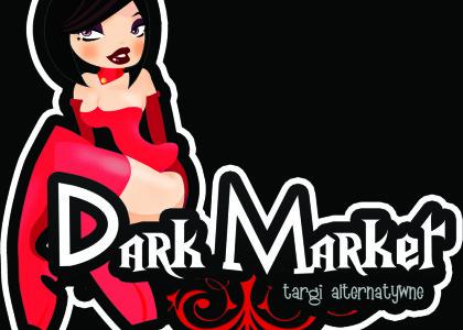 logo_darkmarket