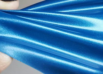 Kilka ważnych informacji o ubraniach z lateksu – czyli, Jak pielęgnować lateks?