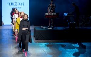 Femestage Eva Minge 22.04.2016 Pokaz Fashionphilosophy Fashion Week