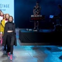 Femestage Eva Minge 22.04.2016 Pokaz Fashionphilosophy Fashion Week