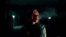 "Cosplay video ""Harley Quinn"""
